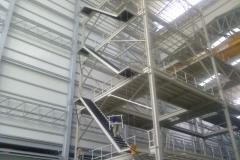 çelik-konstrüksiyon