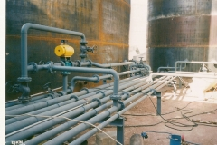 BORULAMA PIPING WORKS
